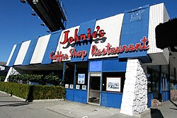 Johnie Coffee Shop Restaurant.jpg