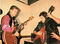 Johnny rivers pappo 1986.jpg