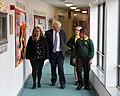 Johnson visited Middleton Primary School (2).jpg
