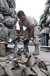 Joint Base Lewis-McChord Air Transportation Airman Keeps OEF Mission Moving in Kyrgyzstan DVIDS312004.jpg