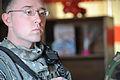 Joint Patrol in Eastern Baghdad DVIDS142121.jpg