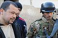 Joint Patrol in Eastern Baghdad DVIDS142144.jpg