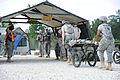 Joint Readiness Training Center 12-06 120505-F-ML440-015.jpg
