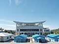 Joint Security Area-2.jpg