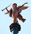 Joinville Eglise Notre-Dame Ange 200908 1.jpg
