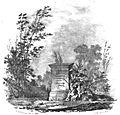 Jolimont - Les mausolés français - 30.jpeg