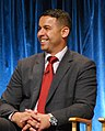 Jon Huertas at Paleyfest 2012.jpg