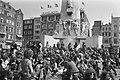 Jongeren, monumenten, pleinen, Bestanddeelnr 924-4444.jpg