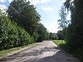 Jonučiai, Lithuania - panoramio - VietovesLt.jpg
