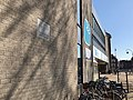 Joodse plaquette oude Bavoschool 04.jpg