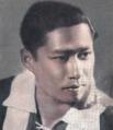 JorgeKooChoiSarmiento1928.png