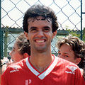 Jorge Ferreira da Silva (Palhinha) 02.jpg