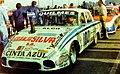 Jorge Martínez Boero 1982.jpg