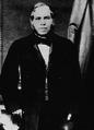 José António de Sousa Azevedo, visconde de Algés.png