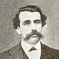 José María Barceló Carvallo.jpg
