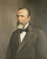 José Vicente Barbosa du Bocage.png