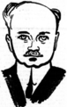 Josef Cipr 1931.png