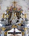 Joseph-Stapf Altarauszug Marktoberdorf.jpg