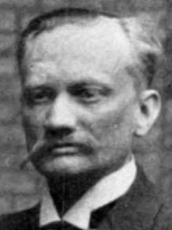 Joseph Bedier portrait.jpg