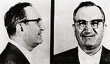 Joseph Bonanno.jpg