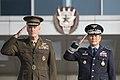 Joseph Dunford and Jeong Kyeong-doo 171027-D-PB383-010 (24106311928).jpg