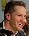 Josh Dallas at the 2014 Comic-Con International (1).jpg