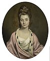 Joshua Reynolds - Portrait of Mrs. Thomas Watkinson Payler - 2015.29 - Indianapolis Museum of Art.jpg