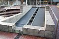 Joyce Furman Memorial Fountain.jpg