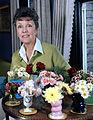Joyce Grenfell 2 Allan Warren.jpg