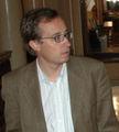 Juan Lemmens.jpg