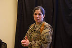 Judge advocate general of the Army visits Afghanistan 140316-Z-TF878-519.jpg
