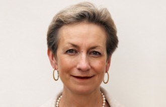 Judith Macgregor - Image: Judith mcgregor