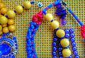 Judith beads jewelry wla 22.jpeg