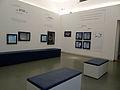 JuedischesMuseumWien12.jpg