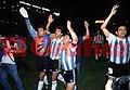 Jugadores argentina festejo v dinamarca.jpg