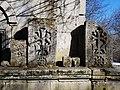Jukhtak Monastery 01.jpg