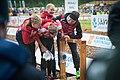 Jukola relay 2016 - 22.jpg