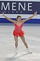 Julia Sebestyen at 2010 European Championships (3).jpg