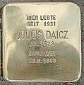Julius Daicz.jpg