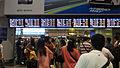 July 2012 flight cancellations in BCIA.JPG