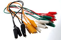 Jumper Wires with Crocodile Clips.jpg