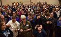 Juneau Democratic Caucus 6 (25988500611).jpg