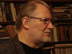 Juozas Budraitis02.JPG