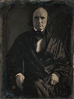 John McLean American judge