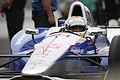 Justin Wilson 99th Indianapolis 500.jpg