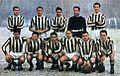 Juventus 1940-1941.jpg