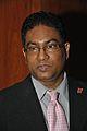 Jwala Rambarran - Kolkata 2012-01-10 7895.JPG