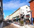 Jyväskylä - Väinönkatu.jpg