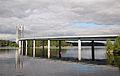 Kärkinen Bridge.jpg