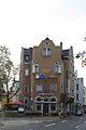 Köln-Klettenberg Siebengebirgsallee 2 Bild 1 Denkmal 2333.jpg